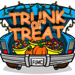 Free-Trunk-Or-Treat-Clipart-01