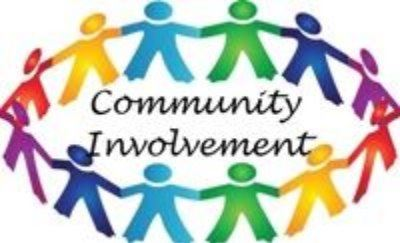 community-Involvement[1]