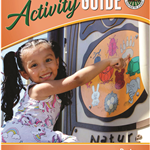 Fall 2019 Activity Guide - Cover Photo