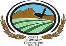 Community Foundation Logo 2018